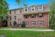 Photo of 6014 Westchester Park DRIVE, Unit 202, College Park, MD 20740 (MLS # MDPG541358)