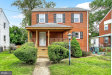 Photo of 4816 Fox STREET, College Park, MD 20740 (MLS # MDPG541778)