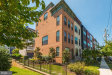 Photo of 4543 Madison STREET, Riverdale, MD 20737 (MLS # MDPG542362)