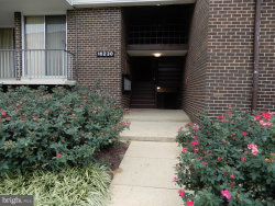 Photo of 10230 Prince PLACE, Unit 15-105, Upper Marlboro, MD 20774 (MLS # MDPG543798)