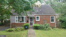 Photo of 5009 Cheyenne PLACE, College Park, MD 20740 (MLS # MDPG543976)
