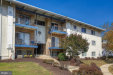 Photo of 11368 Cherry Hill ROAD, Unit 204, Beltsville, MD 20705 (MLS # MDPG544094)