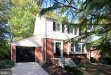 Photo of 6510 Queens Chapel ROAD, University Park, MD 20782 (MLS # MDPG545264)