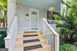 Photo of 3713 Quincy STREET, Brentwood, MD 20722 (MLS # MDPG545936)