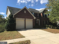 Photo of 15513 Glastonbury WAY, Upper Marlboro, MD 20774 (MLS # MDPG546386)