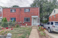 Photo of 5610 61st PLACE, Riverdale, MD 20737 (MLS # MDPG547514)