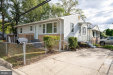 Photo of 4900 Lincoln AVENUE, Beltsville, MD 20705 (MLS # MDPG547886)
