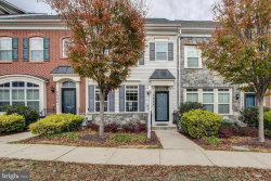 Photo of 7324 Breckenridge STREET, Laurel, MD 20707 (MLS # MDPG548658)