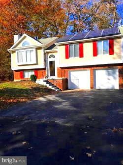 Photo of 8118 Gold Cup LANE, Bowie, MD 20715 (MLS # MDPG548762)