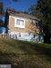 Photo of 5709 63rd AVENUE, Riverdale, MD 20737 (MLS # MDPG548964)