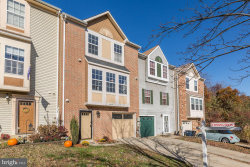 Photo of 6928 Mayfair ROAD, Laurel, MD 20707 (MLS # MDPG549114)