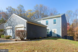 Photo of 14422 Mayfair DRIVE, Laurel, MD 20707 (MLS # MDPG549314)