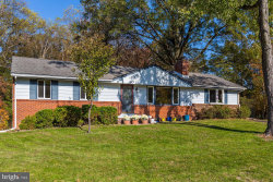 Photo of 6800 Orem DRIVE, Laurel, MD 20707 (MLS # MDPG549606)