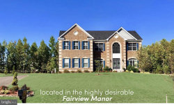 Photo of 3607 Bonheffer DRIVE, Bowie, MD 20721 (MLS # MDPG549732)