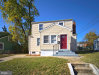Photo of 6302 59th AVENUE, Riverdale, MD 20737 (MLS # MDPG549978)