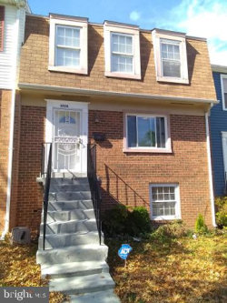 Photo of 6920 Scotch DRIVE, Laurel, MD 20707 (MLS # MDPG550488)