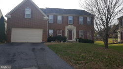 Photo of 14104 Cork Corner, Laurel, MD 20707 (MLS # MDPG550600)