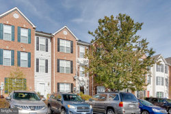 Photo of 4002 Estevez COURT, Bowie, MD 20716 (MLS # MDPG550682)
