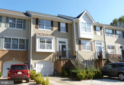 Photo of 819 Postwick PLACE, Bowie, MD 20716 (MLS # MDPG550848)