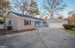 Photo of 13102 Claxton DRIVE, Laurel, MD 20708 (MLS # MDPG550970)