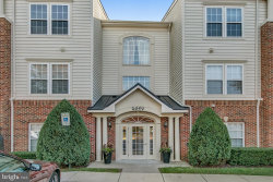 Photo of 2001 Connor COURT, Unit 704B, Bowie, MD 20721 (MLS # MDPG551272)
