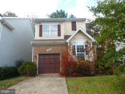 Photo of 12202 Quintette LANE, Bowie, MD 20720 (MLS # MDPG551304)