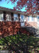 Photo of 4902 Madison St, Riverdale, MD 20737 (MLS # MDPG551342)