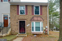 Photo of 15401 Empress WAY, Bowie, MD 20716 (MLS # MDPG551458)