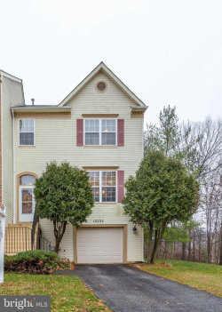 Photo of 12335 Quilt Patch LANE, Bowie, MD 20720 (MLS # MDPG551960)