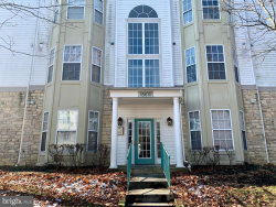 Photo of 15610 Everglade LANE, Unit E302, Bowie, MD 20716 (MLS # MDPG552460)