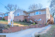 Photo of 6113 Quebec PLACE, Berwyn Heights, MD 20740 (MLS # MDPG553382)