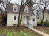 Photo of 8505 Rhode Island AVENUE, College Park, MD 20740 (MLS # MDPG553522)