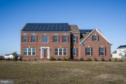 Photo of 3800 Thomas Spriggs ROAD, Bowie, MD 20721 (MLS # MDPG554682)