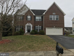 Photo of 17119 Aspen Leaf DRIVE, Bowie, MD 20716 (MLS # MDPG555180)