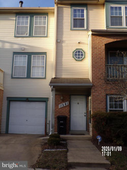 Photo of 11281 Raging Brook DRIVE, Unit 307, Bowie, MD 20720 (MLS # MDPG555744)