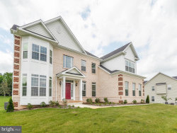 Photo of 13803 Kings Isle COURT, Bowie, MD 20721 (MLS # MDPG555762)