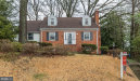 Photo of 4310 Underwood STREET, University Park, MD 20782 (MLS # MDPG556310)
