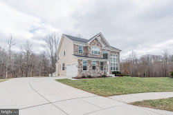 Photo of 13706 Loganville STREET, Bowie, MD 20720 (MLS # MDPG556376)