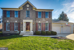 Photo of 1703 Pepper Tree COURT, Bowie, MD 20721 (MLS # MDPG556578)
