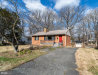 Photo of 6122 Ruatan STREET, Berwyn Heights, MD 20740 (MLS # MDPG557016)