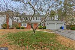Photo of 15906 Penn Manor LANE, Bowie, MD 20716 (MLS # MDPG557054)