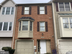 Photo of 16407 Pleasant Hill COURT, Bowie, MD 20716 (MLS # MDPG557254)