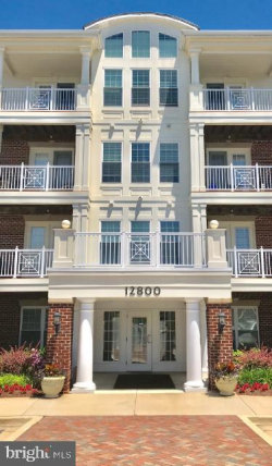 Photo of 12800 Libertys Delight DRIVE, Unit 108, Bowie, MD 20720 (MLS # MDPG557470)