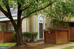Photo of 11241 Raging Brook DRIVE, Unit 251C, Bowie, MD 20720 (MLS # MDPG557618)