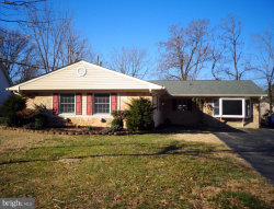 Photo of 3108 Tinder PLACE, Bowie, MD 20715 (MLS # MDPG557702)