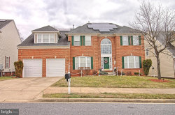 Photo of 2407 Dunrobin DRIVE, Bowie, MD 20721 (MLS # MDPG558132)