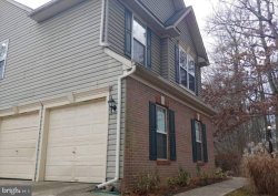 Photo of 12214 Quadrille LANE, Bowie, MD 20720 (MLS # MDPG558178)