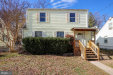 Photo of 9508 49th PLACE, College Park, MD 20740 (MLS # MDPG558242)
