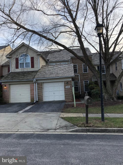Photo of 3240 Spriggs Request WAY, Bowie, MD 20721 (MLS # MDPG558996)
