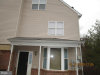 Photo of 3550 65th AVENUE, Unit 8F, Hyattsville, MD 20784 (MLS # MDPG559434)